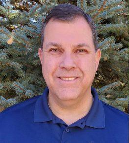 Paul Bonato